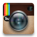 1372546533_Instagram